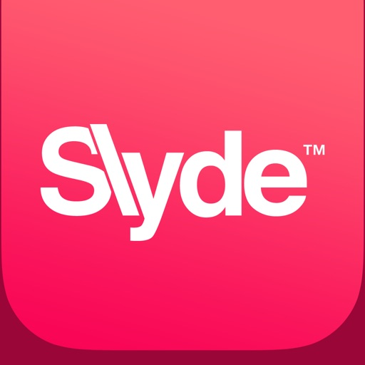 Slyde Review