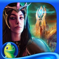 Codes for Dark Realm: Queen of Flames HD - A Mystical Hidden Object Adventure Hack