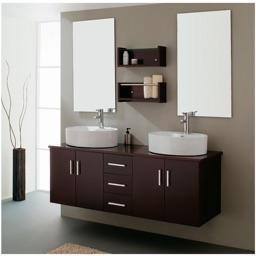 Bathroom Design Ideas Apple Watch App