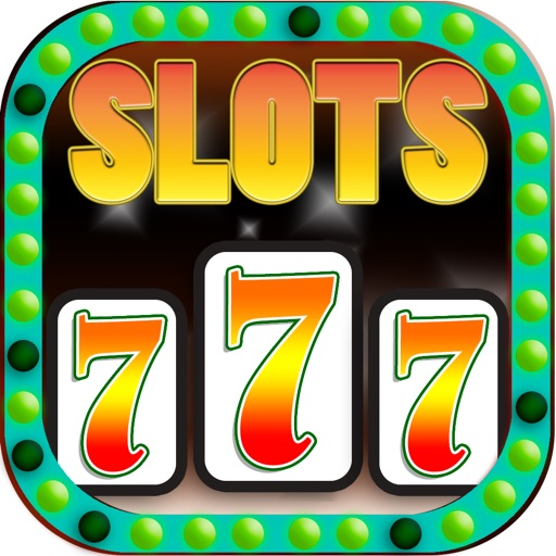 A World of Lucky Slots Machines - FREE Vegas Casino Game