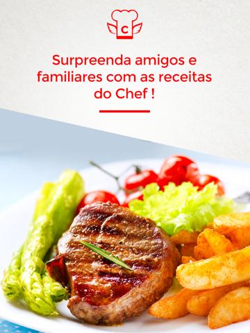 Chef Airfryerのおすすめ画像4