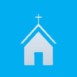 Greek Orthodox Church Finder Australia