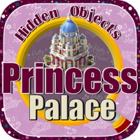 Codes for Princess Christmas Hidden Objects Hack