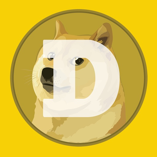 Dogemate - Dogecoin Tracker