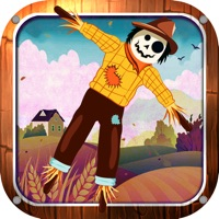 Codes for Jumping Scarecrow Saves World - Endless Hop Challenge (Free) Hack