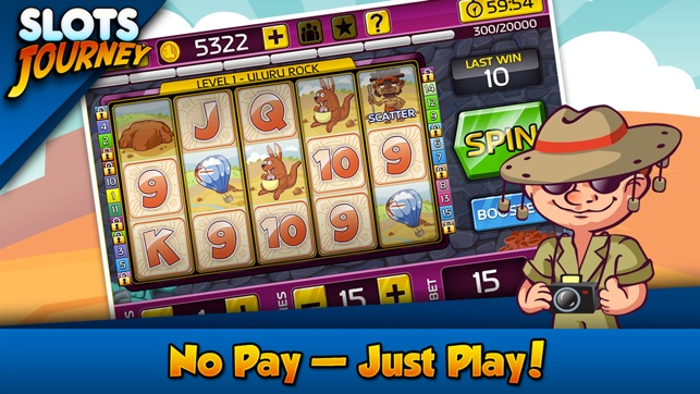 Слоты большой куш 2 играть онлайн бесплатно клубника игровые автоматы бесплатно