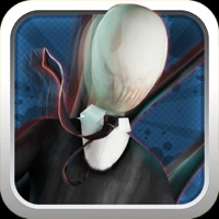 Codes for Laboratory Run: Slenderman Horror Edition Hack