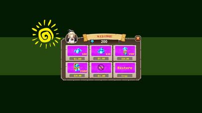 X.Jump screenshot three
