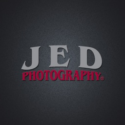 JED Photography ®