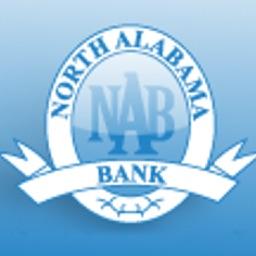 North Alabama Bank Mobile Banking