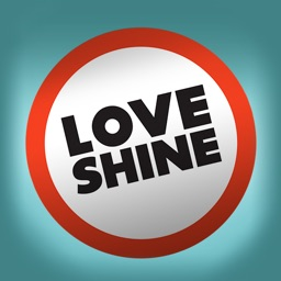 Loveshine