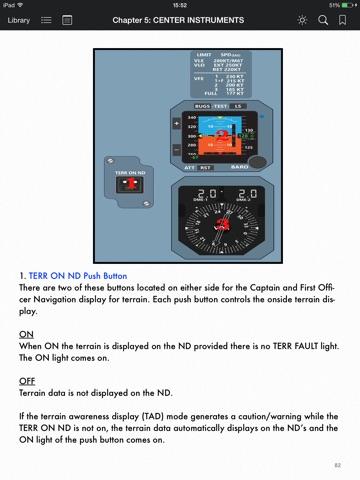 Ipad 2 a320 Vacbi