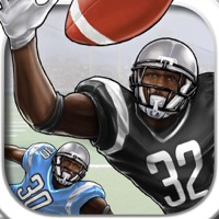 Codes for McCourty Twins: INT Challenge Hack