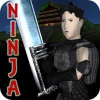 Codes for Ninja Rage - Open World RPG Hack