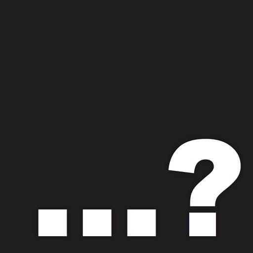 Slumpr - Where Should I?