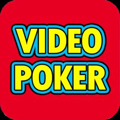 Www free video poker slots com sports gambling podcast