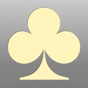 أربعة - لعبة بلوت