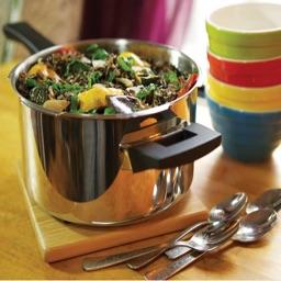 Pressure Cooker Recipes!!