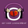 Get over Lovesickness! Liebeskummer überwinden mit Hypnose