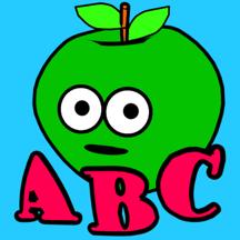 ABC...enjoy