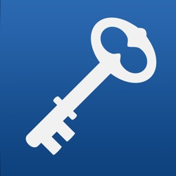 Benjamin – Task Manager and Calendar Inspired by Benjamin Franklin for iPad