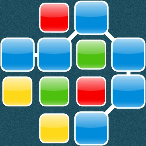 Swipe Icons icon