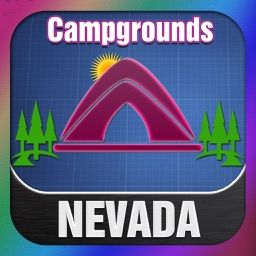 Nevada Campgrounds Guide