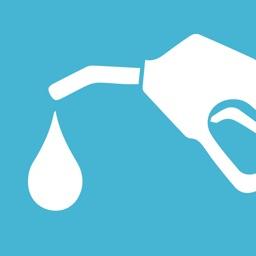FillApp: SA Fuel Alerts