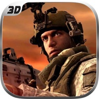 Codes for Commando Shooter-3D Sniper Strike shooting game Hack