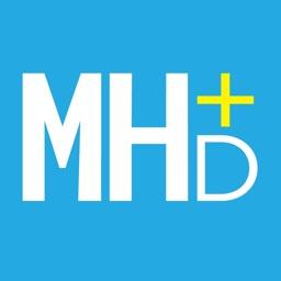 Maine Home+Design magazine