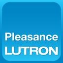 Lutron Pleasance