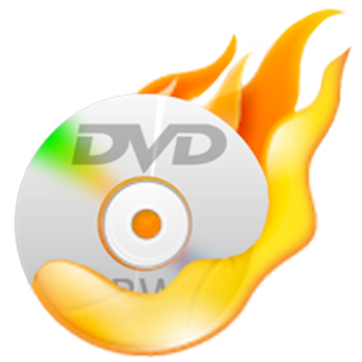 DVD_Creator for Mac