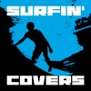 SURFIN' COVERS