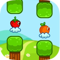 Codes for Fruit Fly Game Hack
