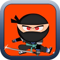 Codes for Ninja Balance! Hack