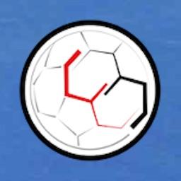Efficiency Match Lite Futsal