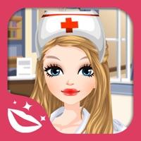Codes for Hospital Nurses  - Hospital game for kids who like to dress up doctors and nurses Hack