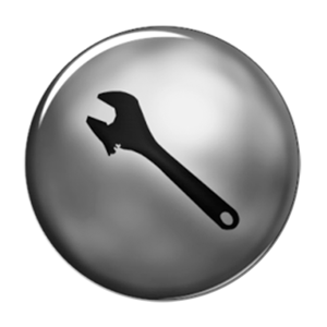 Pipefitters Flange Bolt up and Wrench Size Guide With recommended Torque Patterns app