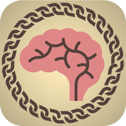 Ícone do app Brain Chain