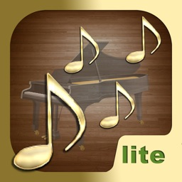 4 Piano Phases Lite