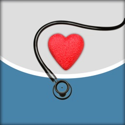 My Cardiologist