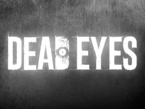DEAD EYES на iPad