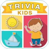 Codes for Trivia Quest™ for Kids - general trivia questions for children of all ages Hack