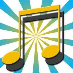 iTunes Communicator