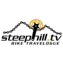 Steephill.ios - Bike Race Live Streaming