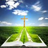 Polska Biblia -Gdansk (The Bible in Polish)