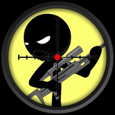 Activities of Stick Top Shooter - Sniper Assassin Missions