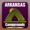 Arkansas Campgrounds & RV Parks