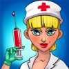ER Doctor: Fun Mini Games