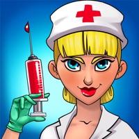 ER Doctor: Fun Mini Games